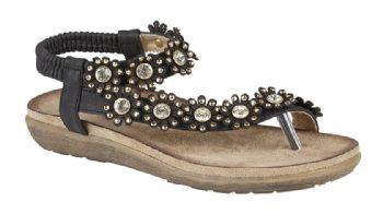 Cipriata Sandals L975